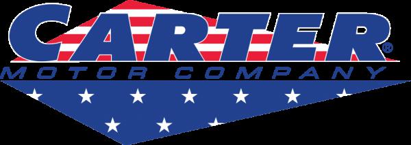 Carter Motor Company_Flag_RGB